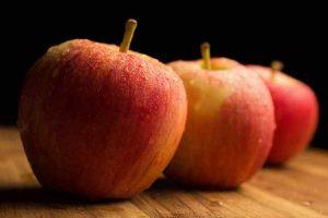 health benefits apple cider