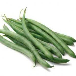 health benefits of beans vegetable