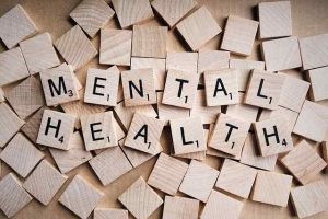 Mental Health And Social Media