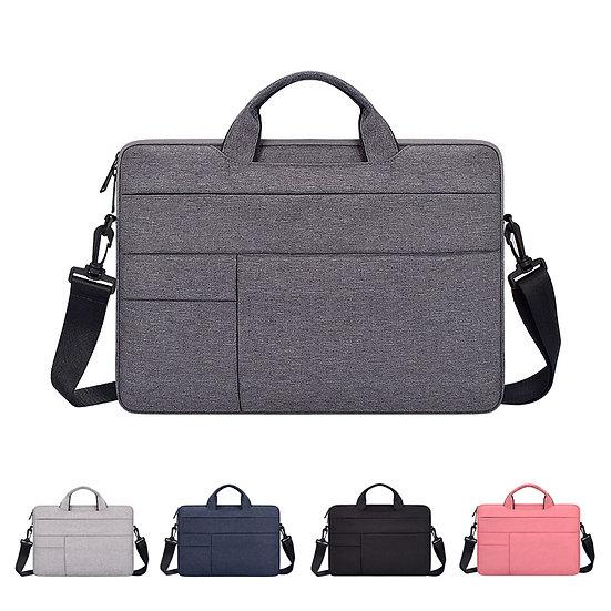Laptop Bag 15.6 Inch Waterproof Notebook Case Sleeve
