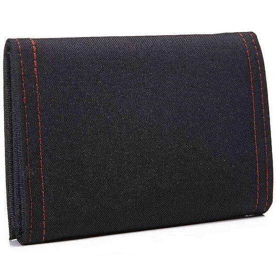 Men's Denim Back Pocket Wallet