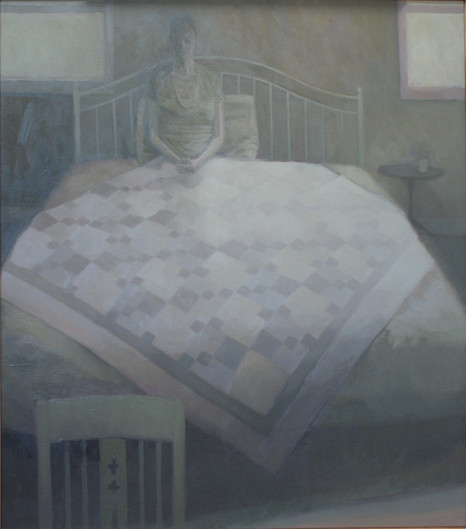 Woman on bed.jpg