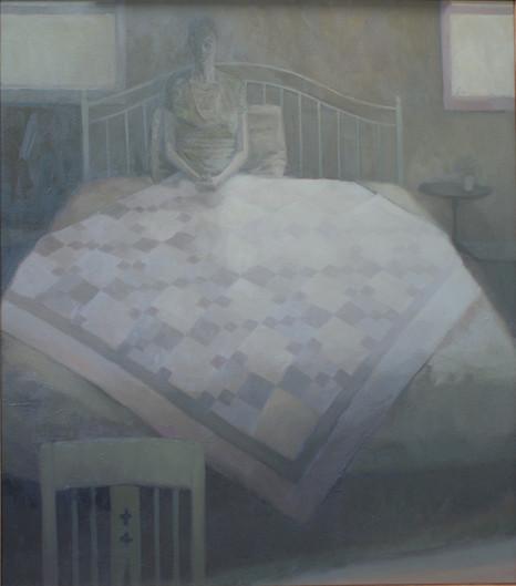 Woman on bed.jpg