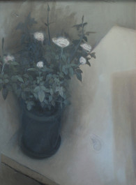 flowers and ear.jpg