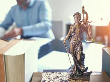 """Безплатни правни консултации ще ползват потребителите на """"Самарянска къща"""" и """"Наблюдавано жилище"""""""