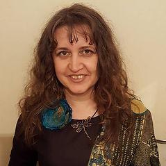 Иванка Иванова-Попова