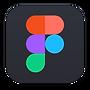 KeyEicon On-Demand Graphic Design Unlimited Grahic Design