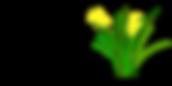 LL.logo.png
