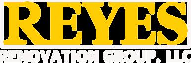 Reyes Drywall, LLC
