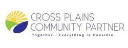 Cross Plains Community Partner