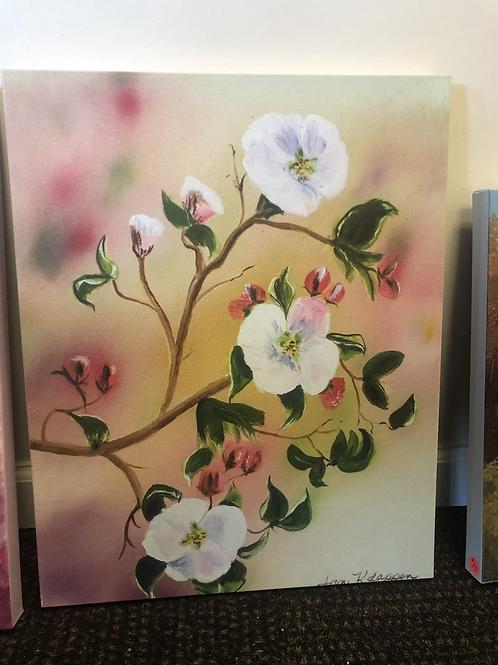 Georgia Flowers