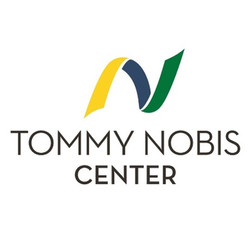 Tommy Nobis Center