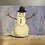 Thumbnail: Snowman Holiday Cards