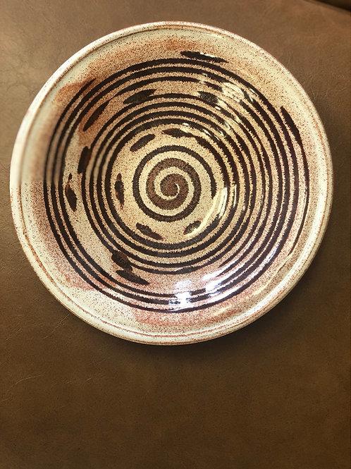 Bowl by Julie Brown