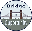 Bridge to Opportunity new logo v3.3.5.3.