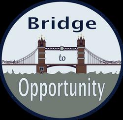 Bridge to Opportunity new logo v3.3.5.3.