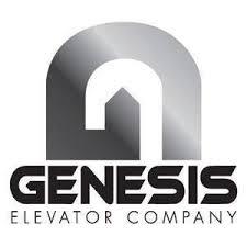 Genesis Elevator Company