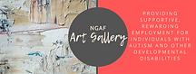 NGAF Art Gallery.png