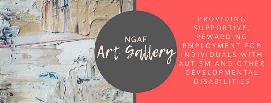 NGAF Art Gallery.png
