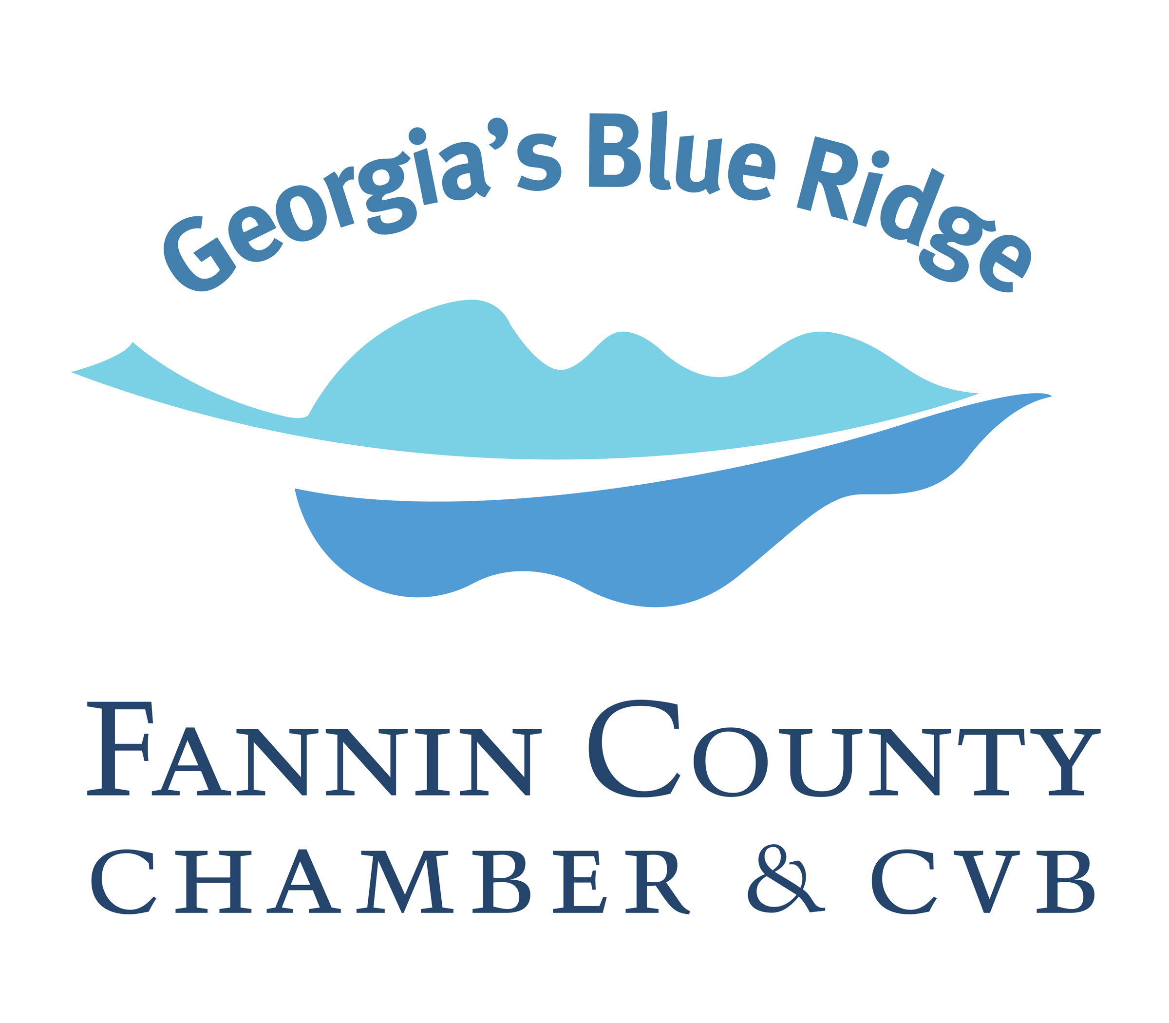 Fannin County Chamber & CVB
