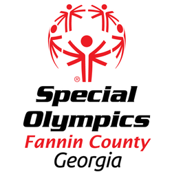 Fannin County Special Olympics