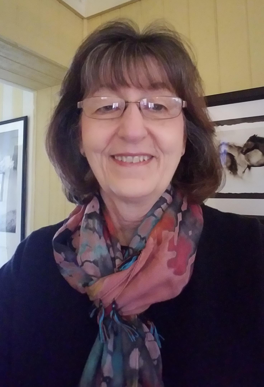 Lynne Whittingdon