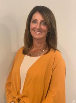 Tracy Arntzen
