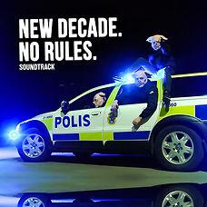 New Decade. No Rules. (Soundtrack) 3000x