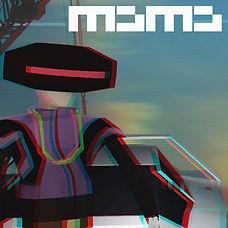 mama final cover.jpg