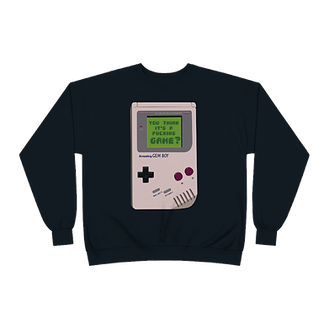 Gameboy2.png