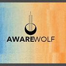 awarewolf.jpg