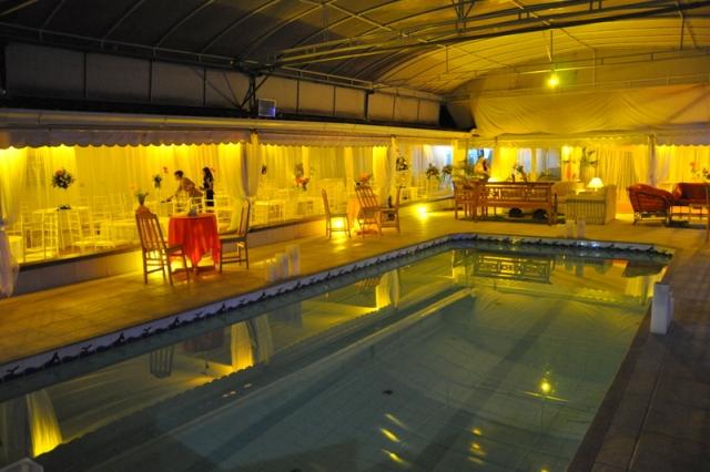 Galeria Amarela (18).jpg