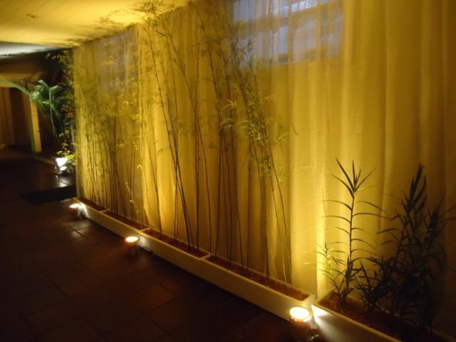 Galeria Amarela (9).jpg