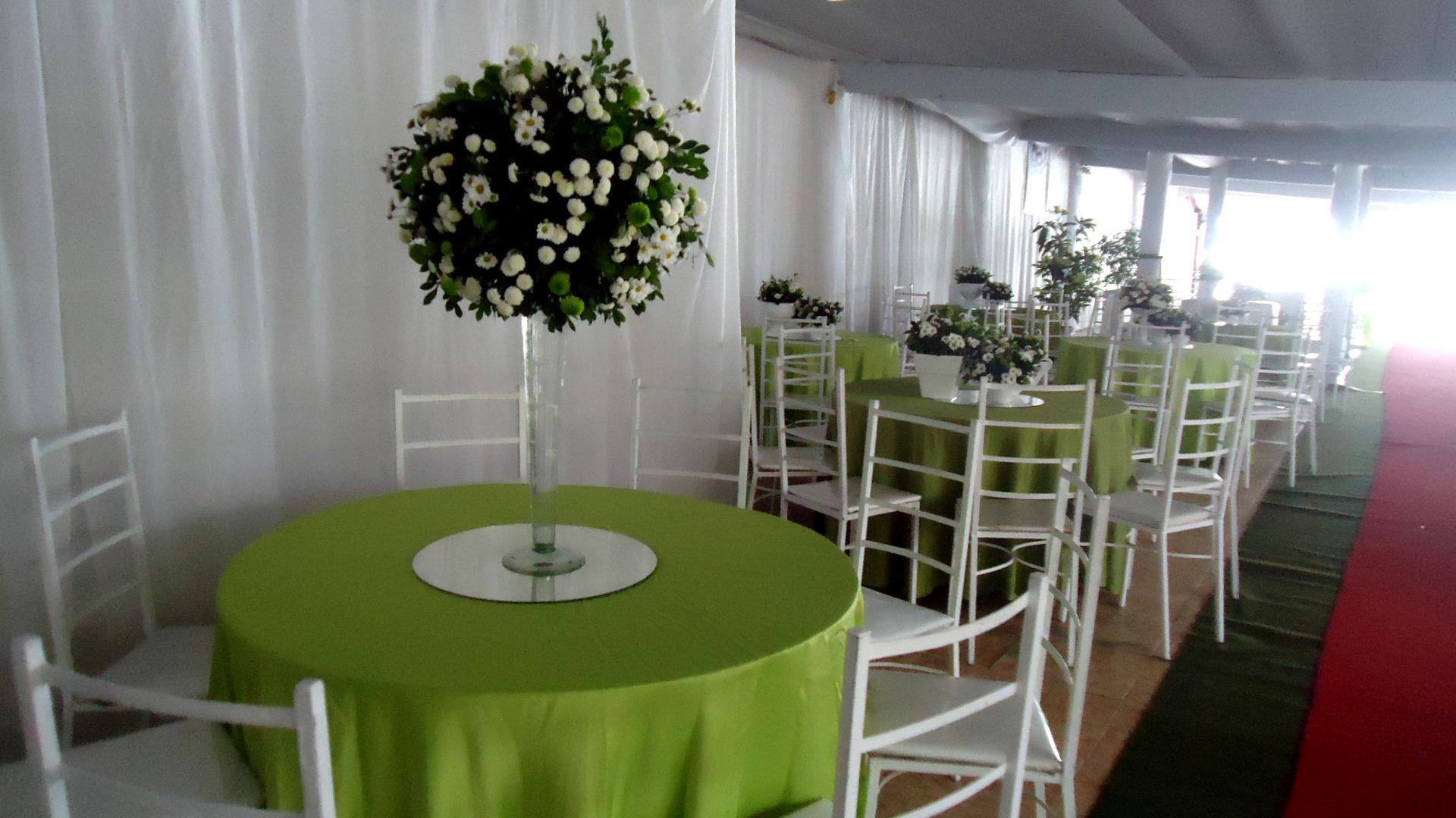 Galeria Verde (2).JPG