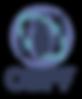 Logo -  CBPF com Nome - Colorido.png