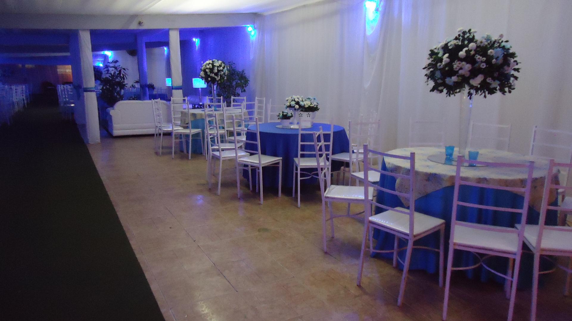 Galeria Azul (13).JPG