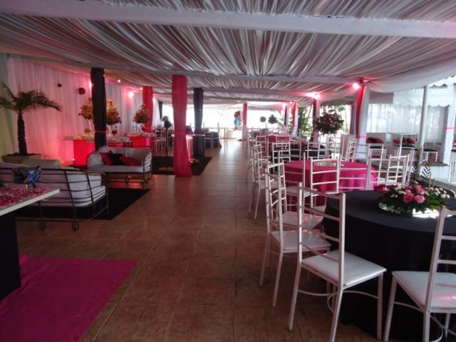 Galeria Rosa (7).jpg