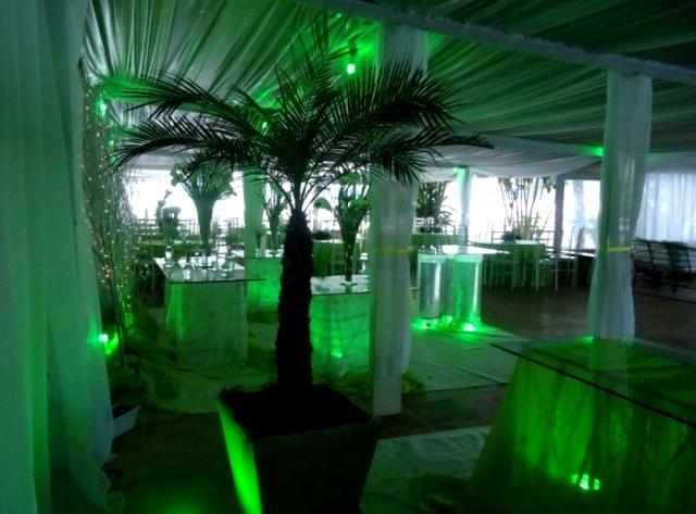 Galeria Verde (24).jpg