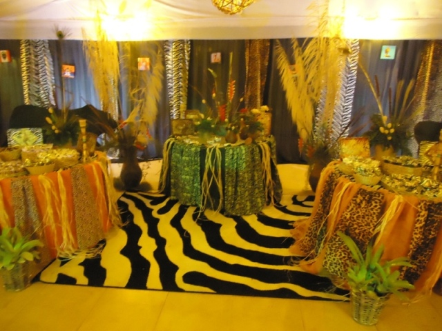 Galeria Africana (13).jpg