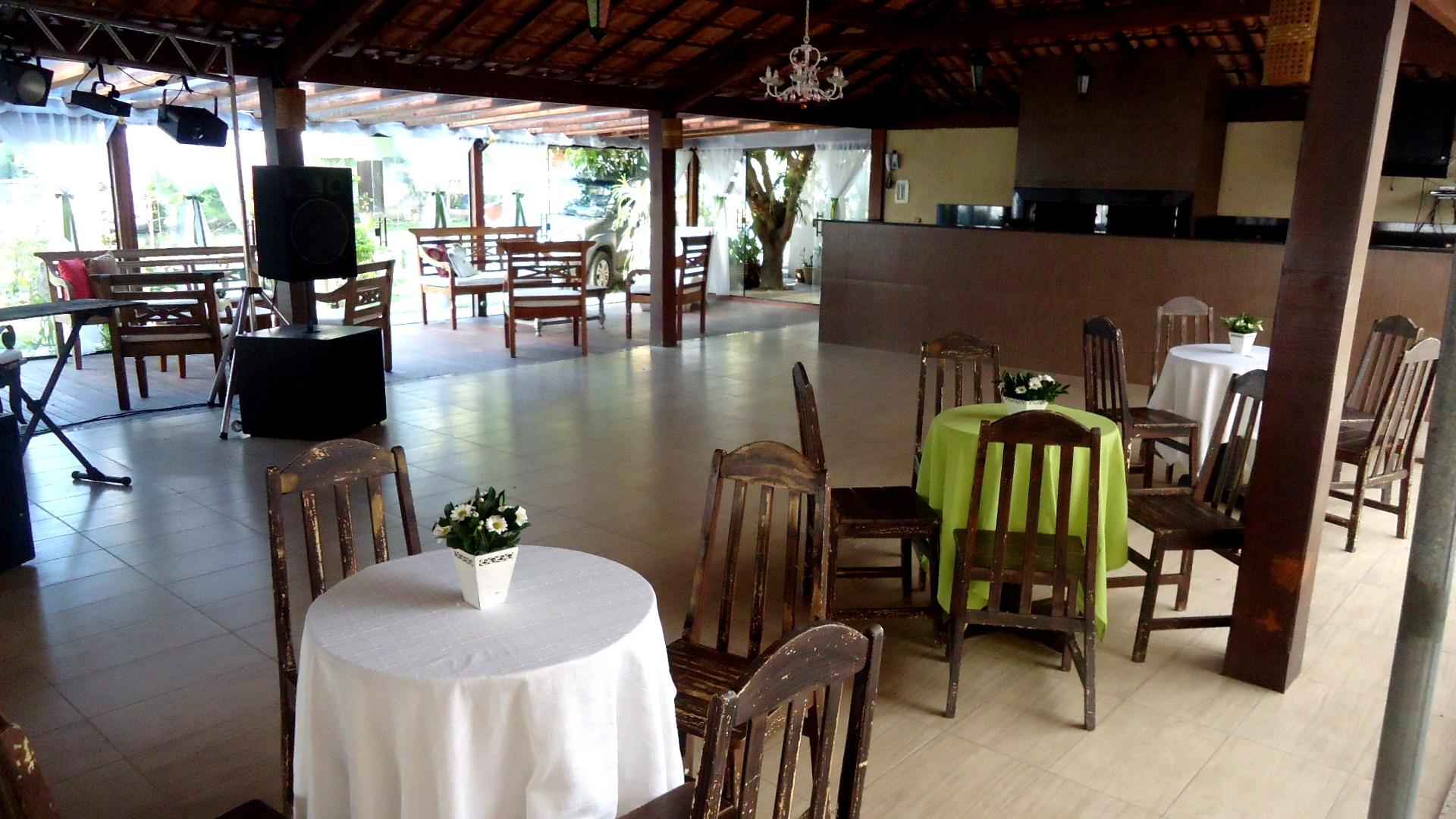 Galeria Verde (11).JPG