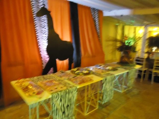 Galeria Africana (6).jpg