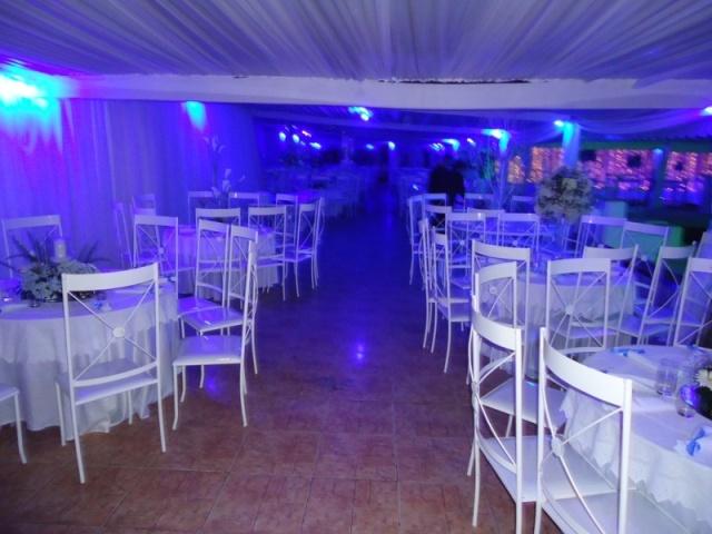 Galeria Azul (18).jpg