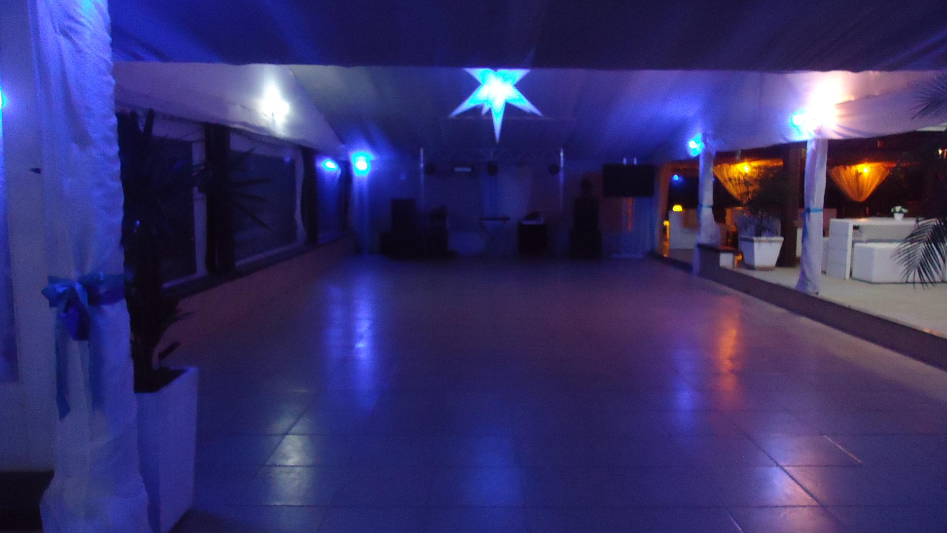 Galeria Azul (15).JPG