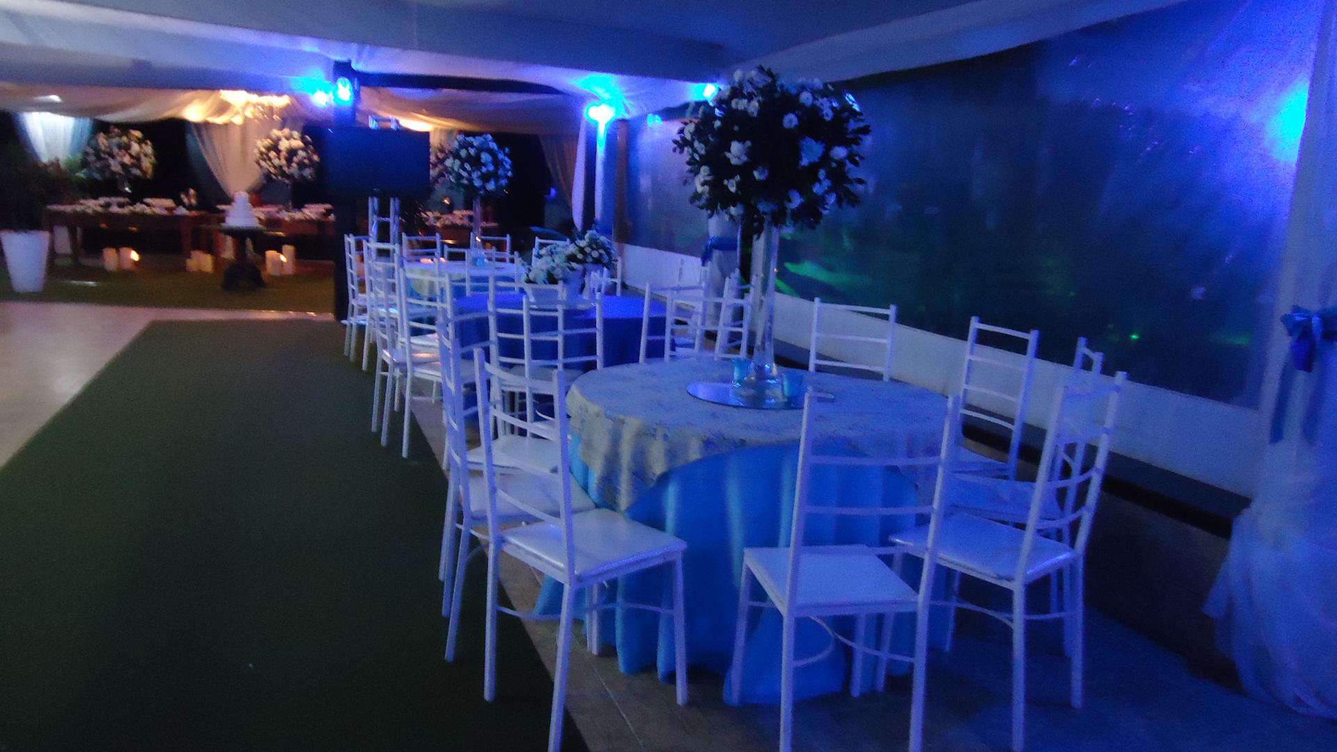 Galeria Azul (6).JPG