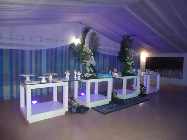 Galeria Azul (24).jpg