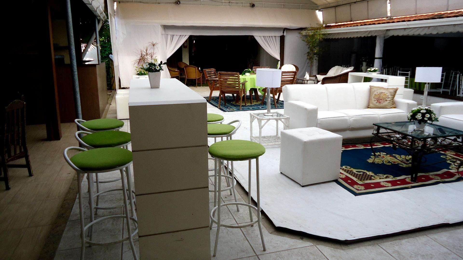 Galeria Verde (12).JPG