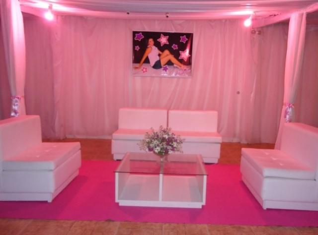 Galeria Rosa (10).jpg