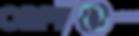 Logo -  CBPF 70 Anos - Colorido.png