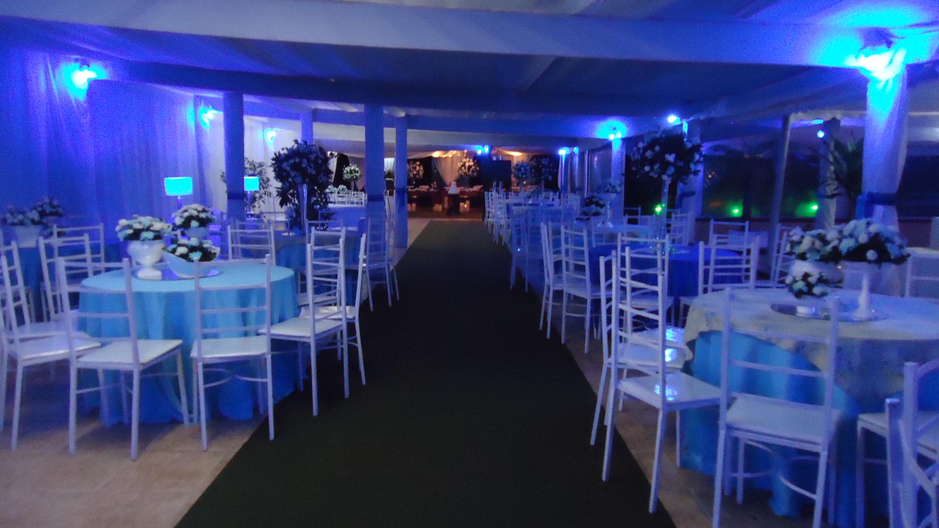 Galeria Azul (2).JPG
