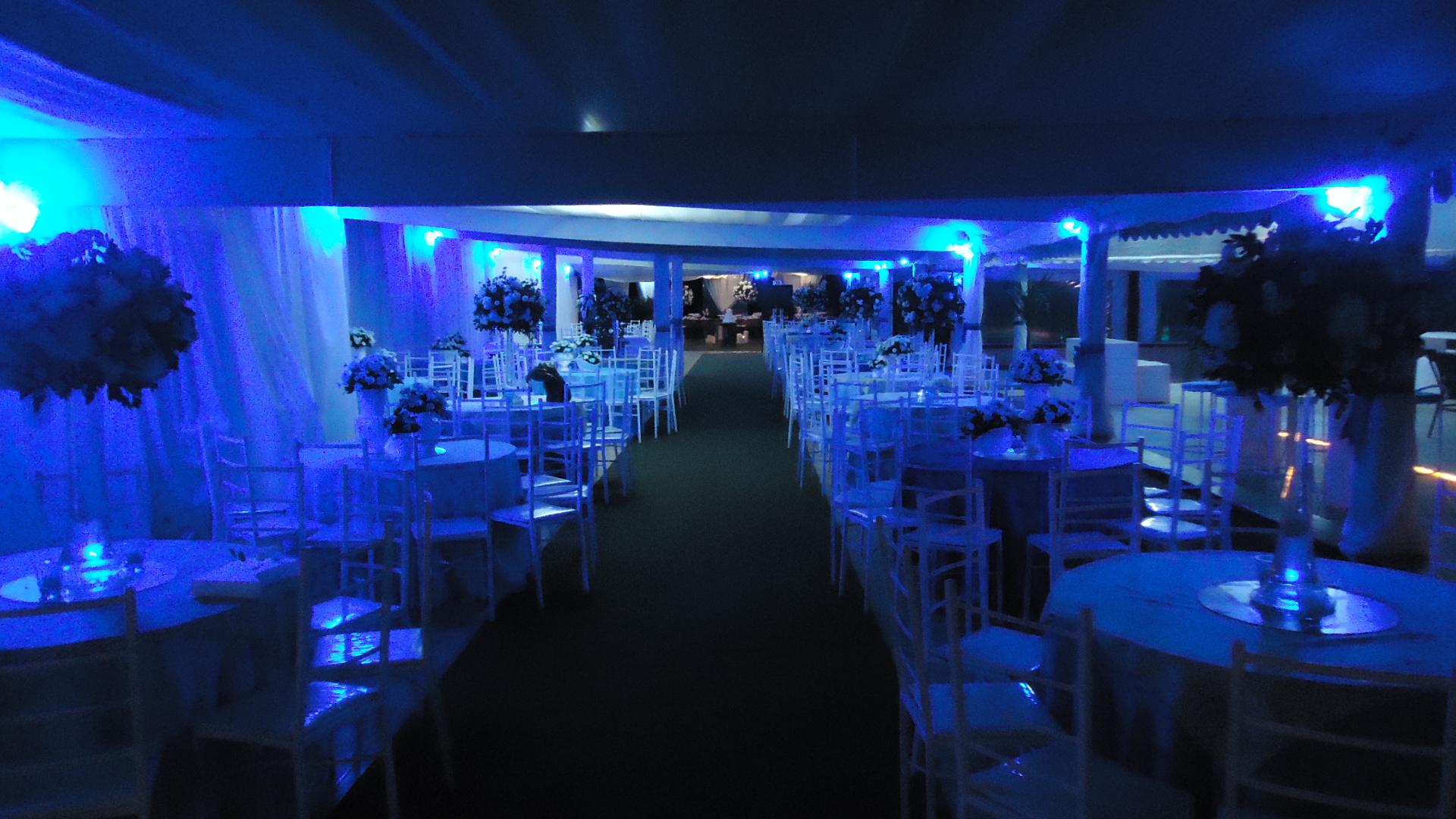 Galeria Azul (1).JPG